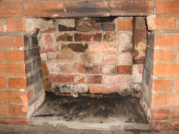 crop durham fireplace repair repairs home chimney masonry services